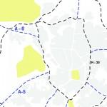aparca-x-madrid-map-arquitectura