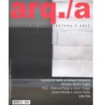 arqa-idoiaotegui-arquitectura
