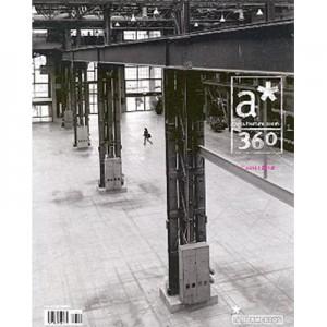 arquitectura-coam-fundamentos-idoiaotegui