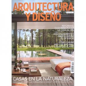 arquitectura-design-idoia-otegui