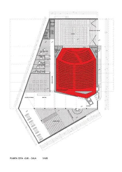 auditorio-almansa-idoia-otegui-plano2