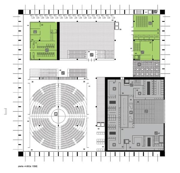auditorio-cartagena-idoia-otegui-3