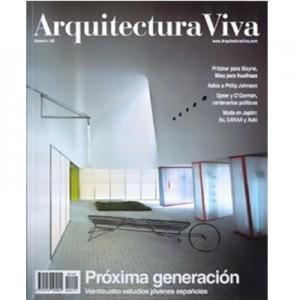 av-arquitectura-idoiaotegui
