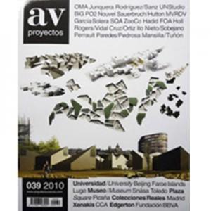 av-idoiaotegui-arquitectura