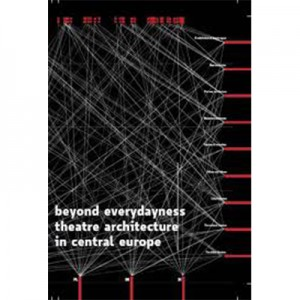 beyond-everydayness-theatre-architecure-idoia-otegui