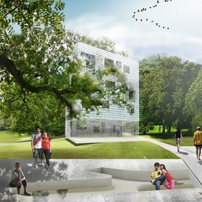 campus-llamas-santander-idoia-otegui-thumbnail