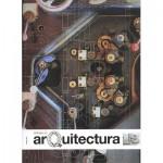 catalogos-arquitectura-murcia-idoia-otegui