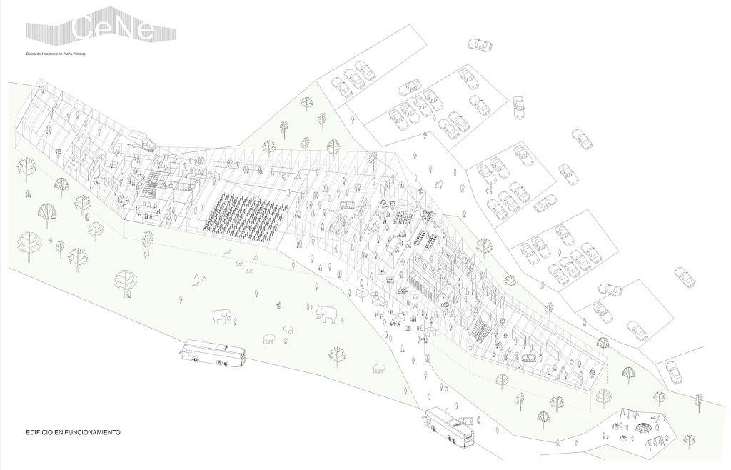 centro-arte-neandertal-idoia-otegui-esquema_2