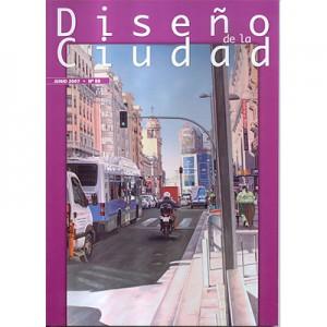 design-ciudad-idoia-otegui