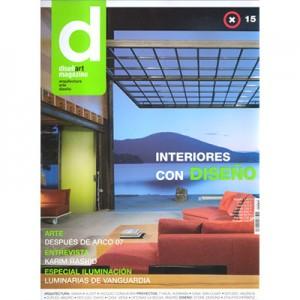 disenart-revista-idoia-otegui-arquitectura