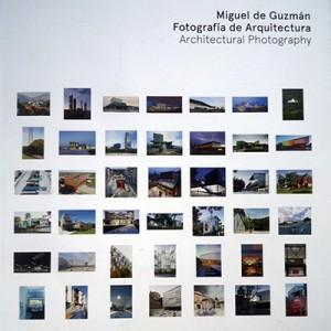 fotografia-arquitectura-miguel-guzman-idoia-otegui
