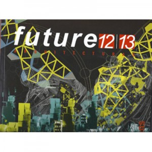 future-arquitectura-idoiaotegui