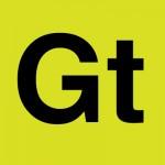 gt-taller-uah-arquitectura