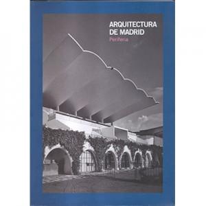 gui-arquitectura-madrid-idoia-otegui