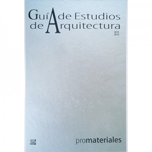 guia-estudios-arquitectura-2015-2016-idoiaotegui