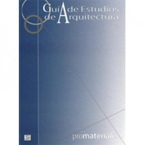 guia-estudios-arquitectura-idoia-otegui