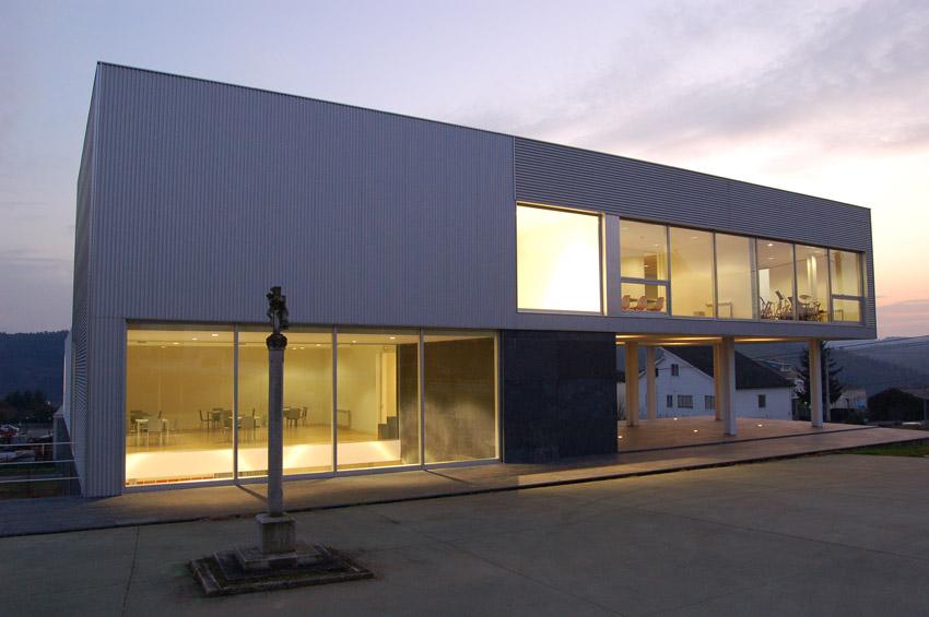 Centro-Enguntin-2