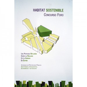 habitat-sostenible-idoia-otegui-arquitectura