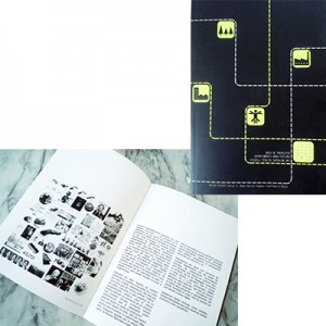 idoia-otegui-arquitectura-article