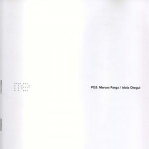 idoia-otegui-arquitectura-book-1
