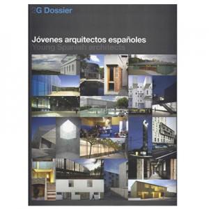 idoia-otegui-arquitectura-book-2