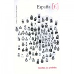 idoia-otegui-arquitectura-book-3