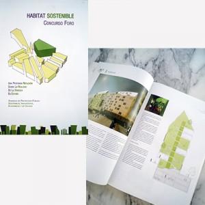 idoia-otegui-arquitectura-habitat