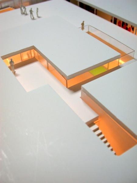 idoiaotegui-arquitectura-artesania-deseno-3