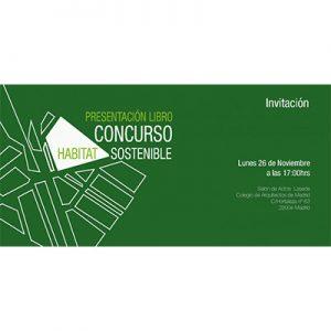 Idoia Otegui Arquitectura Exposiciones