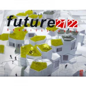idoiaotegui arquitectura future