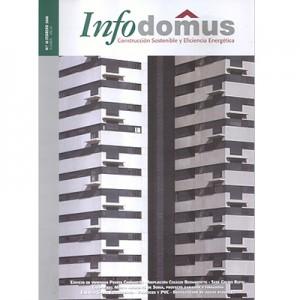 infodomus-idoia-otegui-arquitectura