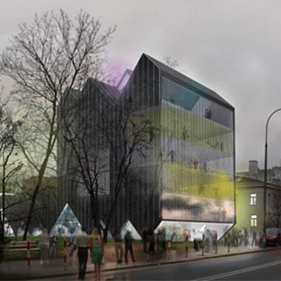 iotegui-arquitectura-tetaro-varsovia-1