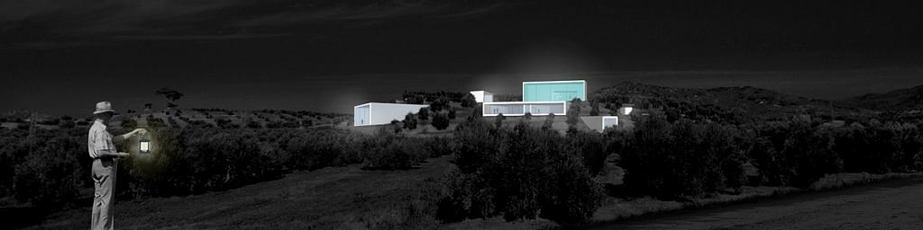 museo-santiago-ydanez-idoia-otegui-montaje-nocturno