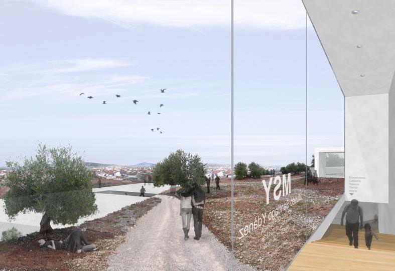 museo-santiago-ydanez-idoia-otegui-montaje-panel-2