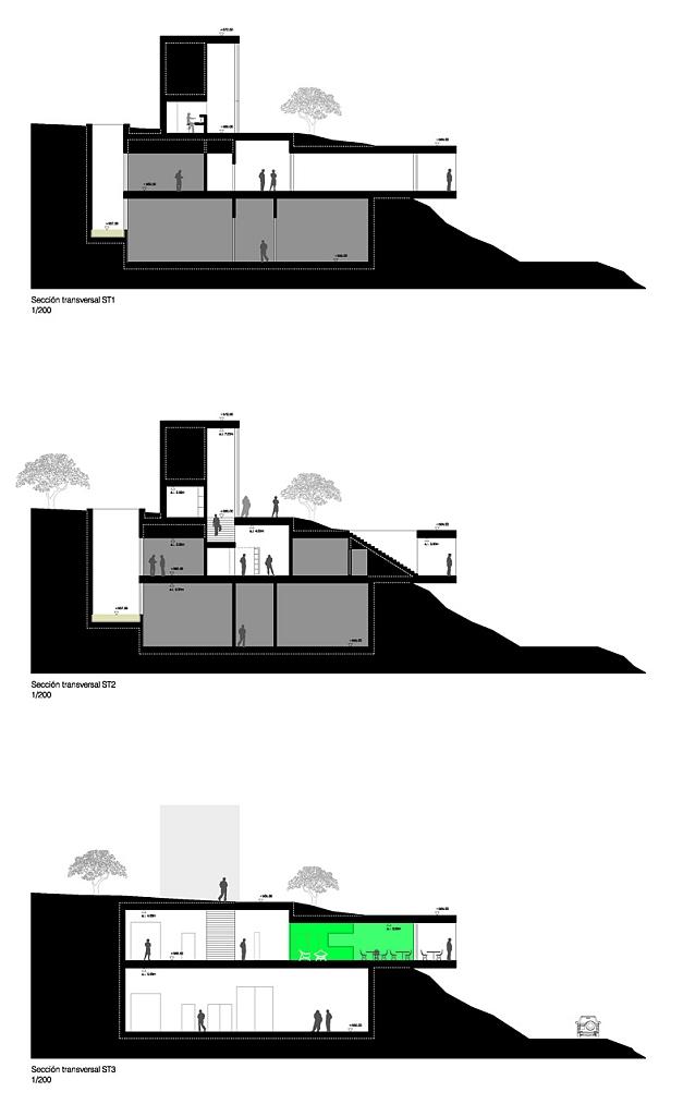 museo-santiago-ydanez-idoia-otegui-montaje-sy-08
