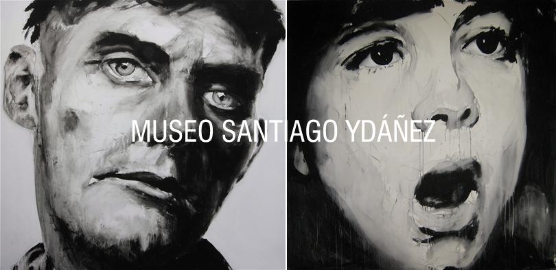 museo-santiago-ydanez-idoia-otegui