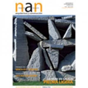 nan-idoia-otegui-arquitectura
