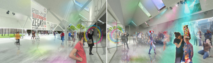 nowy-teatro-warszawa-idoia-otegui-Foyer
