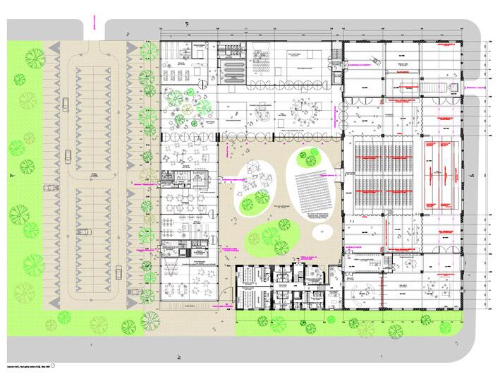 nowy-teatro-warszawa-idoia-otegui-planta