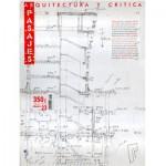 pasajes-arquitectura-idoia-otegui-3