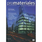 idoia otegui publicación promateriales 2008