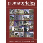 promateriales-idoiaotegui-arquitectura