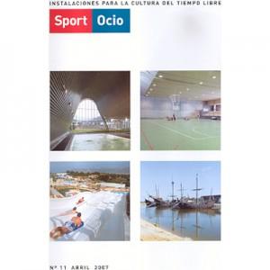 sport-ocio-idoia-otegui-arquitectura