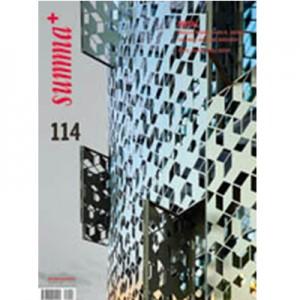 summa-arquitectura-idoiaotegui
