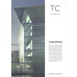 tc-cuadernos-idoiaotegui-arquitectura