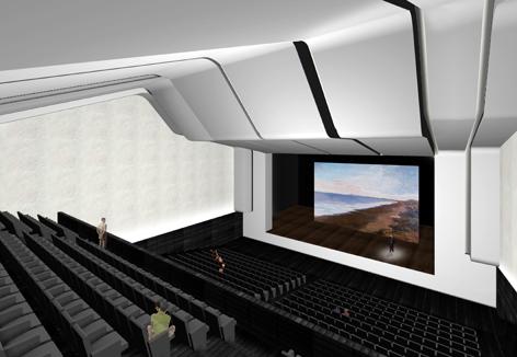 teatro-auditorio-lugo-idoia-otegui-tacc-int2