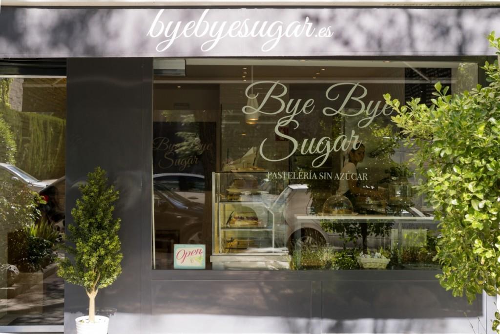 ByeByeSugar-idoia-otegui-arquitectura-1