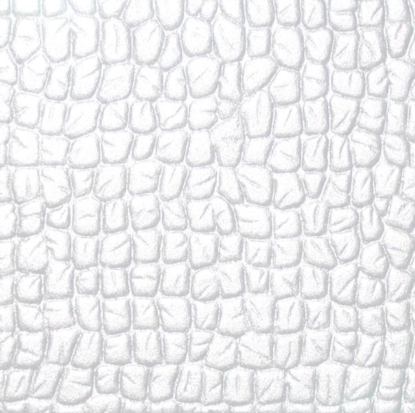 CFMP-Burela-Idoia-Otegui-textura