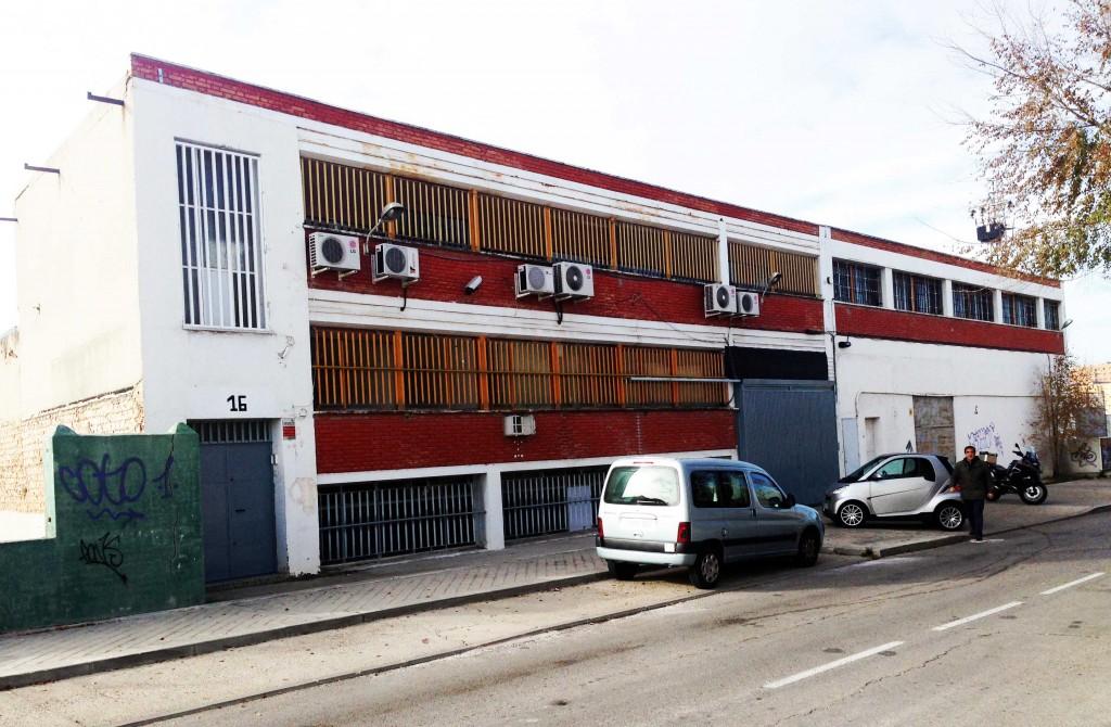 artnave-idoia-otegui-arquitectura-4