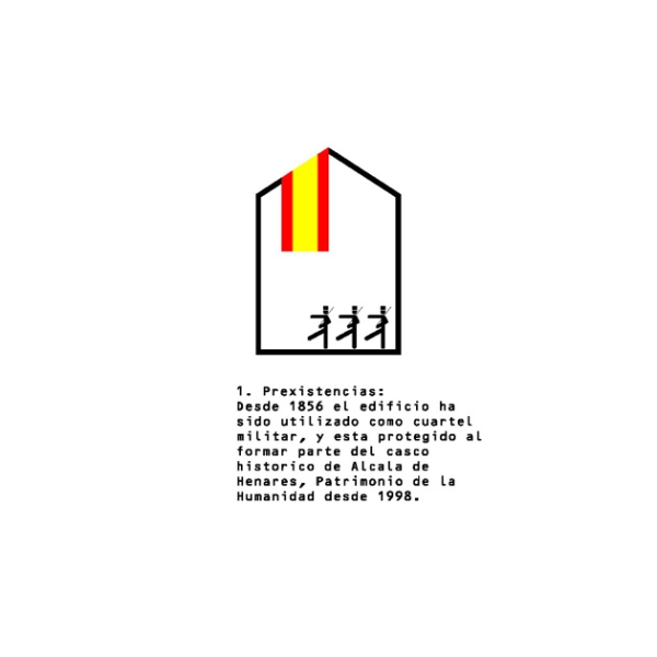 biblioteca-UAH-idoia-otegui-esq1